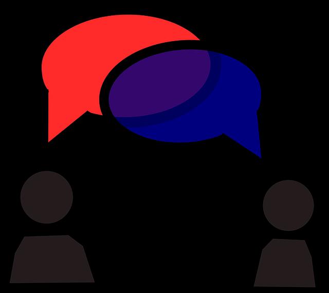 コミュニケーション・ストラテジー