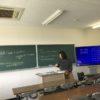 学生による説明(文法訳読法、Communicative Language Teaching)