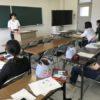 学生の発表(Direct Method)